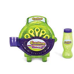 Gazillion Bubbles Hurricane Bubble Machine