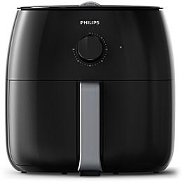 Philips AirFryer™ XXL in Black