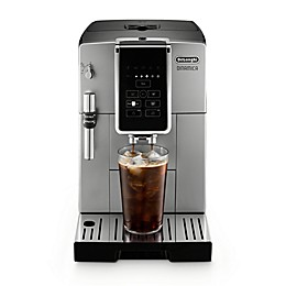DeLonghi Dinamica Fully Automatic Coffee Machine