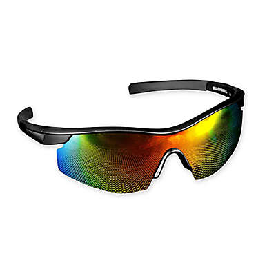 Bell + Howell Tac Glasses™