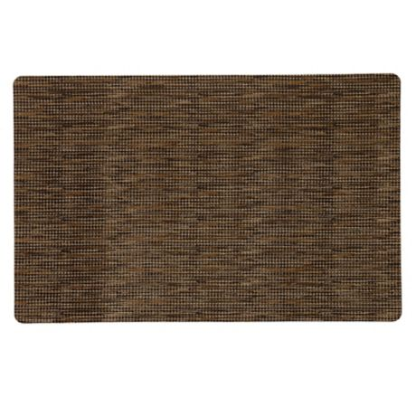 Mohawk Home 174 Micro Elegance Houndstooth Kitchen Mat In