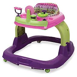 Safety 1st® Ready, Set, Walk! 2.0 Developmental Walker in Hi-Fi