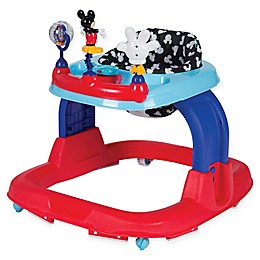 Disney® Ready, Set, Walk! Developmental Walker