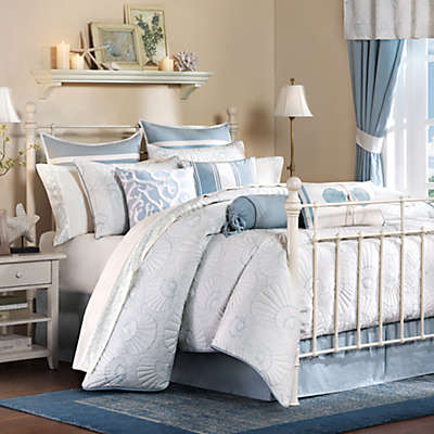 Harbor House™ Crystal Beach Comforter Set