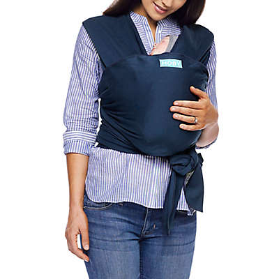 Moby® Wrap Classic Baby Carrier