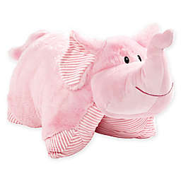 Pillow Pets® My First Elephant Pillow Pet in Pink
