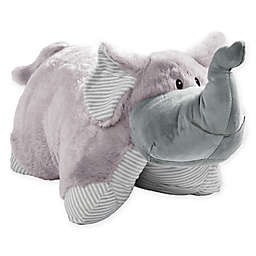 Pillow Pets® My First Elephant in Grey