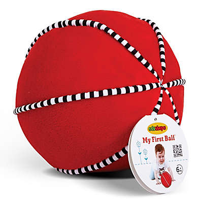 Edushape® My First Ball