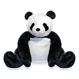 Melissa and Doug® Plush Panda