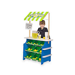 Melissa & Doug® Grocery/Lemonade Stand