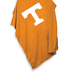 University of Tennessee 54-Inch x 84-Inch Sweatshirt Throw Blanket