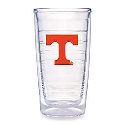 Tervis® University of Tennessee Volunteers 16-Ounce Tumblers (Set of 4)