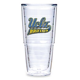 Tervis® University of California Los Angeles Bruins 24 oz. Tumbler