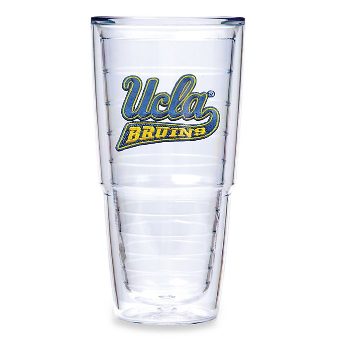 Alternate image 1 for Tervis® University of California Los Angeles Bruins 24 oz. Tumbler