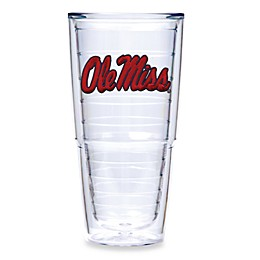 Tervis® University Of Mississippi Rebels 24 oz. Tumbler