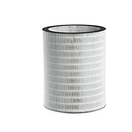 Blueair 100 Series Replacement Filter