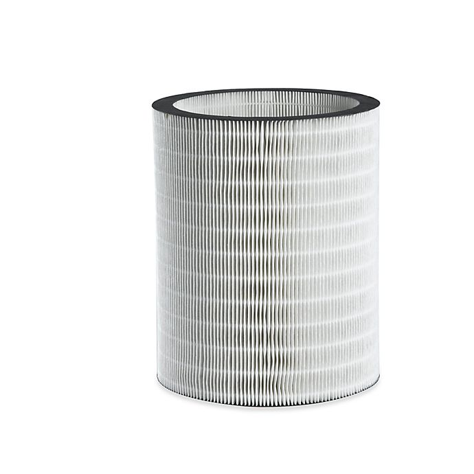 Alternate image 1 for Blueair 100 Series Replacement Filter