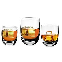 Villeroy & Boch Blended Scotch Bar Collection