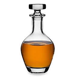Villeroy & Boch Scotch Whiskey Full Body/Delicate Decanter