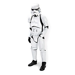 Star Wars™ Stormtrooper Supreme Edition Adult Halloween Costume