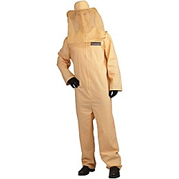 Forum Novelties Bee Keeper One-Size Adult Halloween Costume