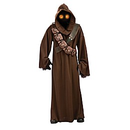 Star Wars™ Jawa Adult Halloween Costume