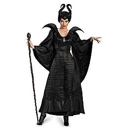 Disney® Maleficent Christening Adult Deluxe Halloween Costume