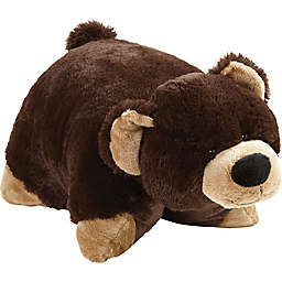 Pillow Pets® Signature Bear Pillow Pet