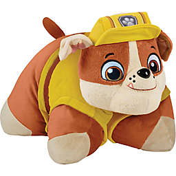 Pillow Pets® Nickelodeon™ PAW Patrol™ Rubble Pillow Pet