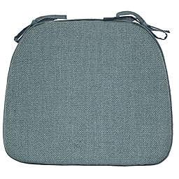 kitchen chair cushions | Bed Bath & Beyond