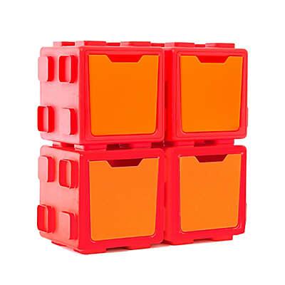 Chillafish BOX
