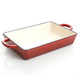 Crock-Pot® Artisan 13-Inch Lasagna Pan