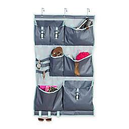 Honey-Can-Do® Over-The-Door Pocket Organizer