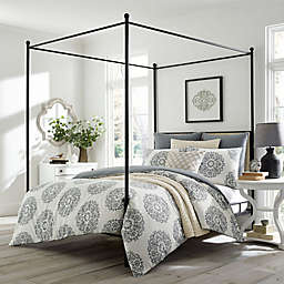Cottage Bedding Bed Bath Beyond