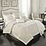 Part of the Declan Comforter Set