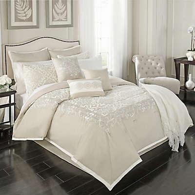 Declan 14-Piece Comforter Set