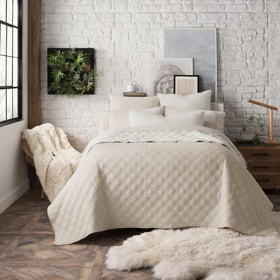 Ugg Solstice Coverlet Bed Bath Amp Beyond