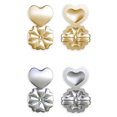 MagicBax™ Earring Lifters