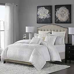 Madison Park Signature Hollywood Glam Comforter Set
