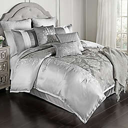 Kolina 14-Piece Comforter Set