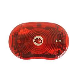 Thule® Yepp Delight #2 Rearlight in Red
