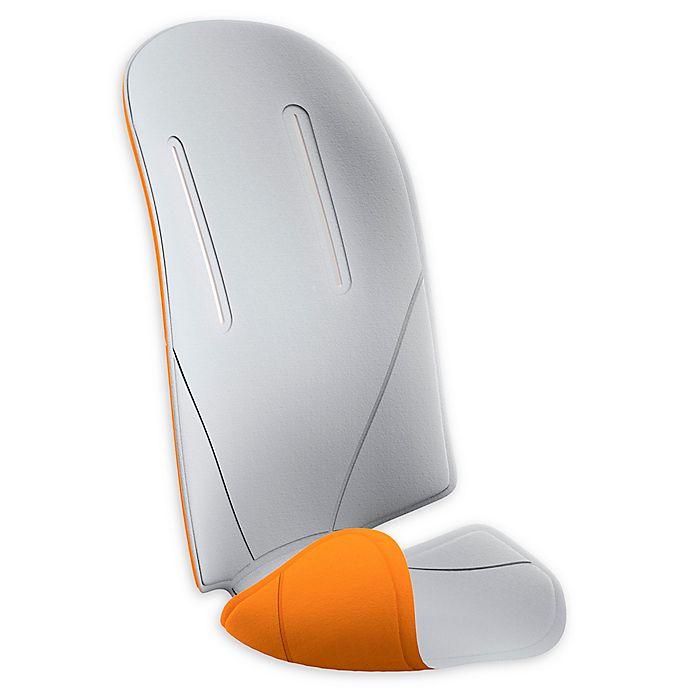Alternate image 1 for Thule® RideAlong Padding in Light Grey/Orange