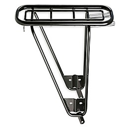 Thule® Yepp 26-Inch Rear Rack