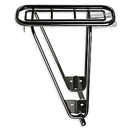Thule® Yepp 28-Inch Rear Rack