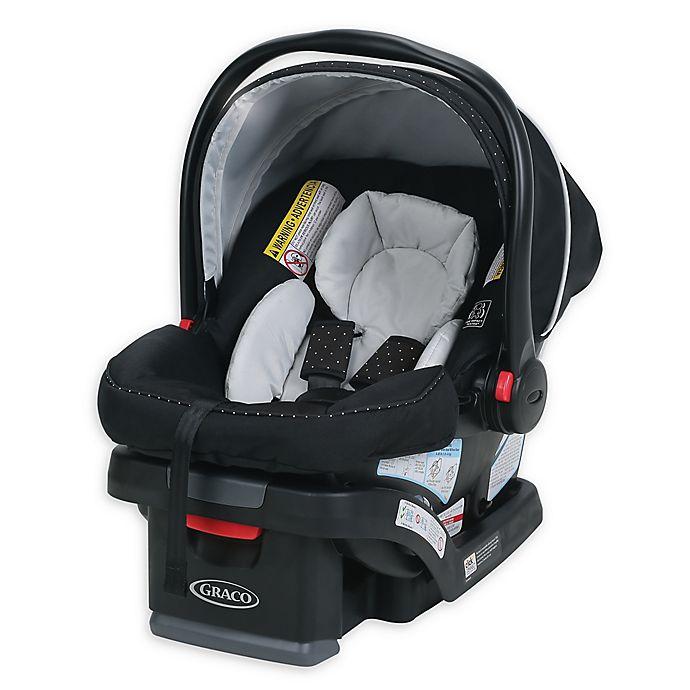 Alternate image 1 for Graco® SnugRide® SnugLock™ 30 Infant Car Seat