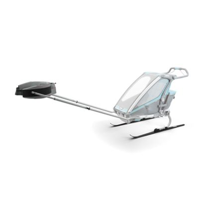 Thule® Chariot Cross-Country Skiing Kit | Bed Bath and ...