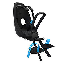 Thule® Yepp Nexxt Mini Seat