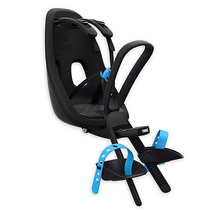 Alternate image 1 for Thule® Yepp Nexxt Mini Seat