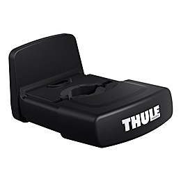 Thule® Yepp Nexxt Mini Adapter Slim Fit