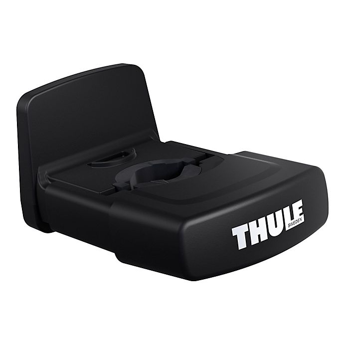 Alternate image 1 for Thule® Yepp Nexxt Mini Adapter Slim Fit
